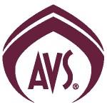 avs_logo_0